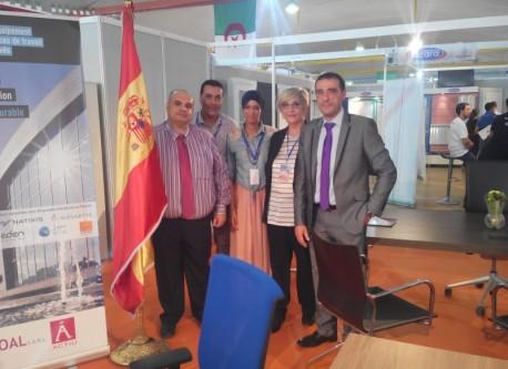 Feria-Oran-2014-458x333