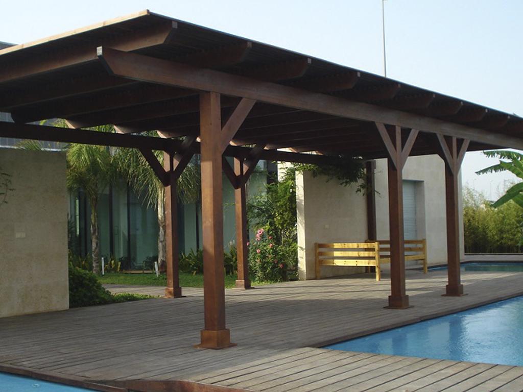 pergola-recta-madera-laminada- pp1