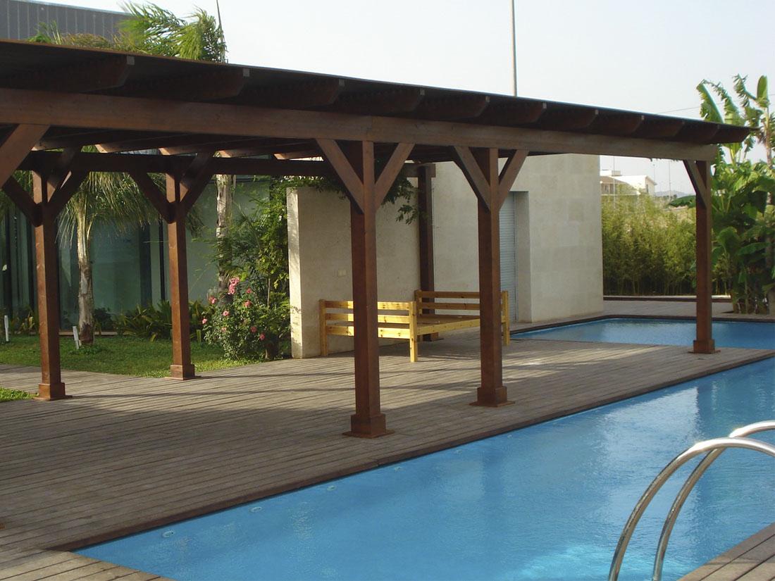 pergola-recta-madera-laminada--pp1