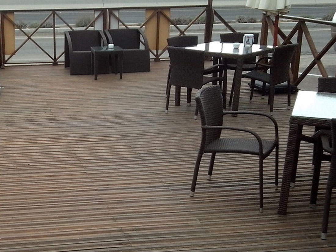 tarima-madera-terraza